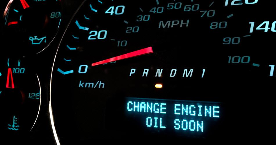 Why Marietta BMW Drivers Should Get Regular Oil Changes