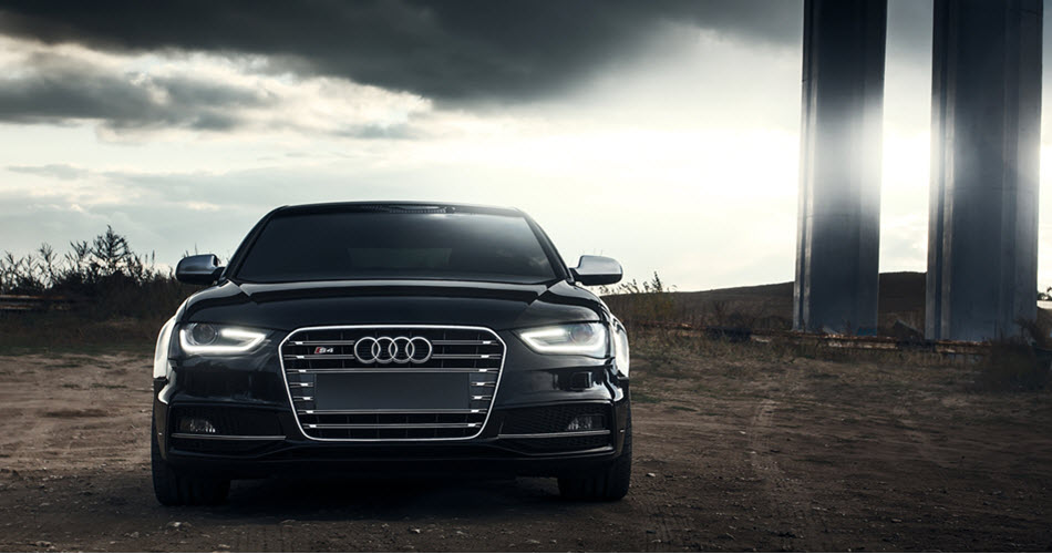 How Often Should You Change Your Audi's Engine Oil in Marietta?